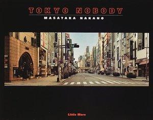 Tokyo_nobody