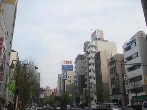 Blog_0413_2