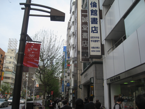 Blog_0413_2_2