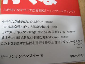 Blog_0415_2